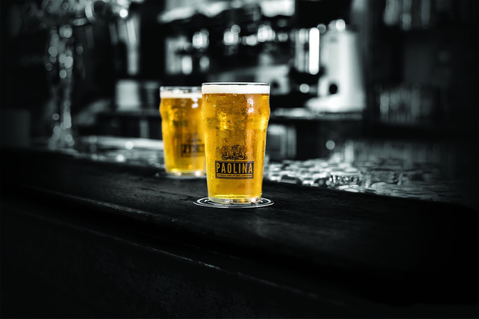 bière paolina nouveau page acceuil-min
