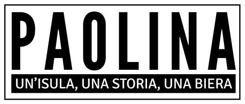 Paolina - bière artisanale